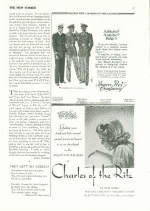 June 20, 1942 P. 57