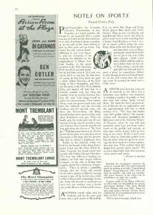 June 20, 1942 P. 63