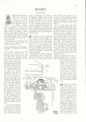 June 20, 1942 P. 65