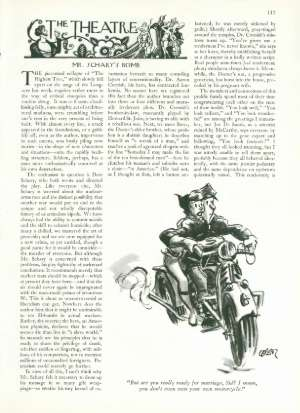November 14, 1959 P. 117