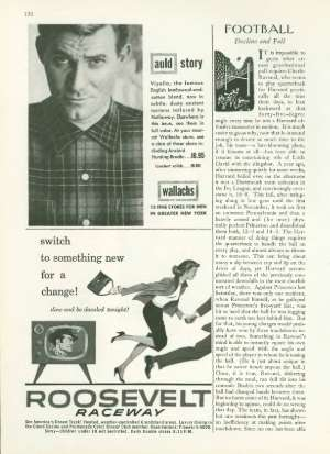 November 14, 1959 P. 130