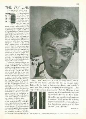 November 14, 1959 P. 181