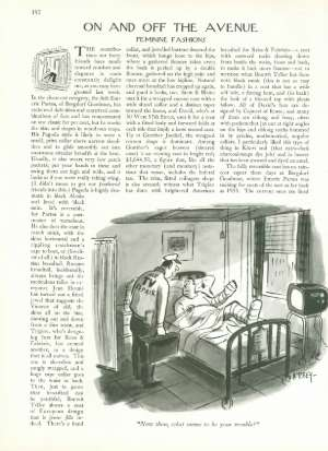 November 14, 1959 P. 192