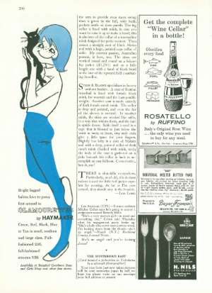 November 14, 1959 P. 201