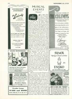 November 14, 1959 P. 232
