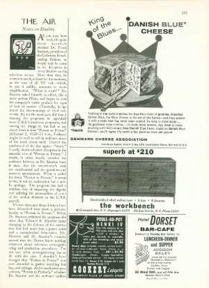 November 14, 1959 P. 235