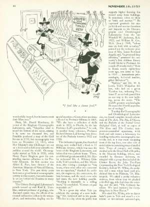 November 14, 1959 P. 45