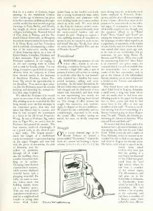 November 14, 1959 P. 46