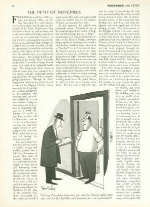 November 14, 1959 P. 48