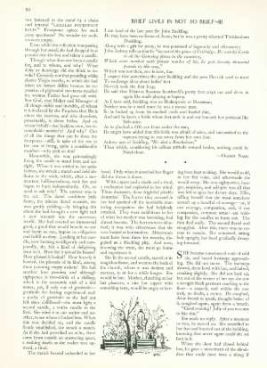 November 14, 1959 P. 50