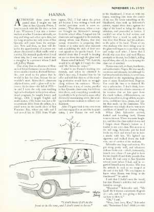 November 14, 1959 P. 52