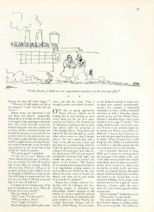 November 14, 1959 P. 54