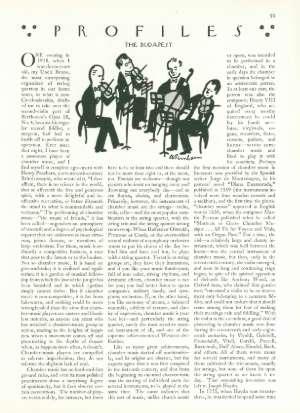 November 14, 1959 P. 59