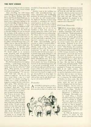 July 19, 1952 P. 18