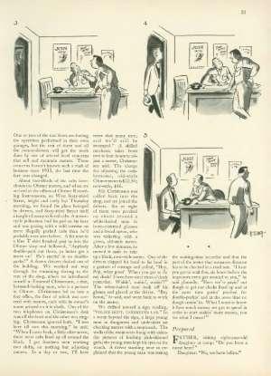 July 19, 1952 P. 20