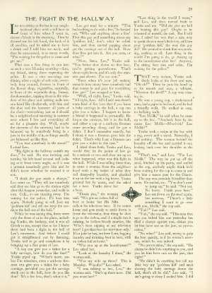 July 19, 1952 P. 29