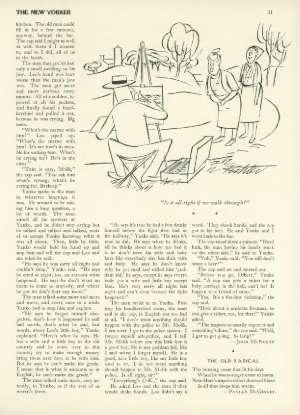 July 19, 1952 P. 31
