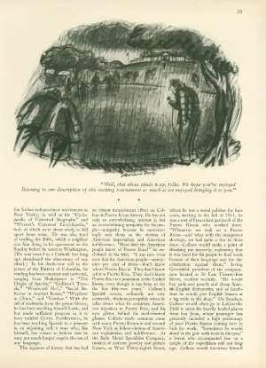 July 19, 1952 P. 32