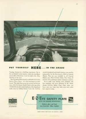 July 19, 1952 P. 56