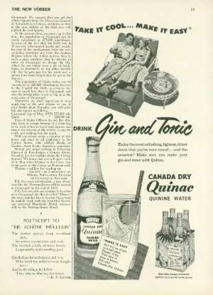 July 19, 1952 P. 59