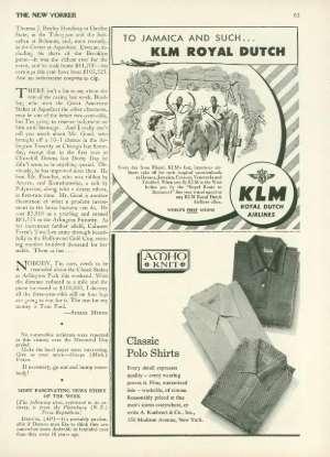 July 19, 1952 P. 62