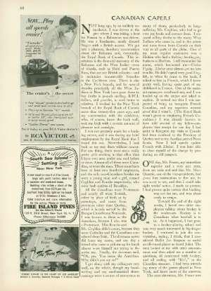 July 19, 1952 P. 68