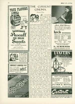 July 19, 1952 P. 70