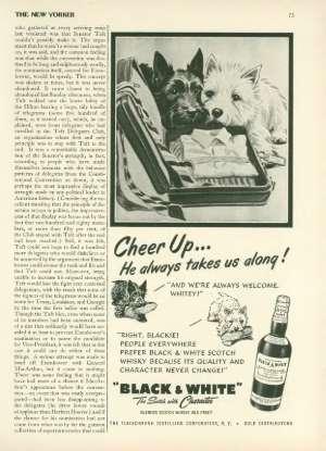 July 19, 1952 P. 72