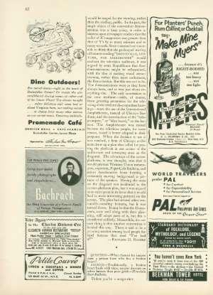 July 19, 1952 P. 83