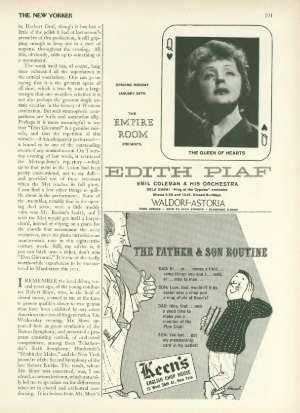 January 24, 1959 P. 100
