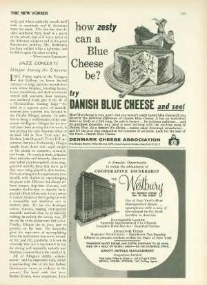 January 24, 1959 P. 103