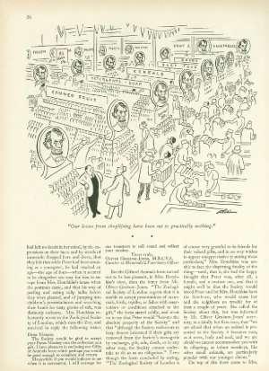 January 24, 1959 P. 27