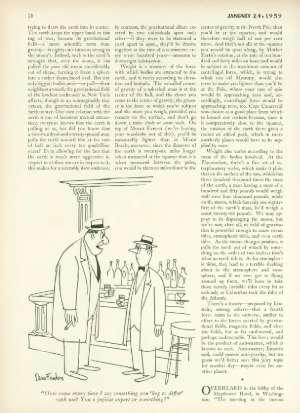 January 24, 1959 P. 29