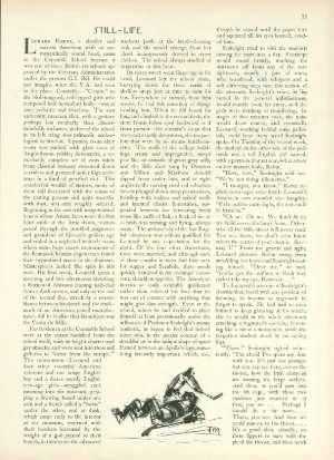 January 24, 1959 P. 35