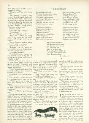 January 24, 1959 P. 38