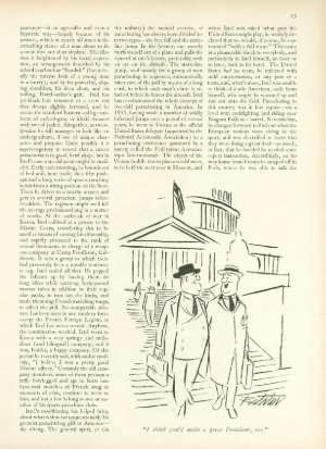January 24, 1959 P. 42