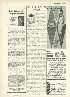 January 24, 1959 P. 90