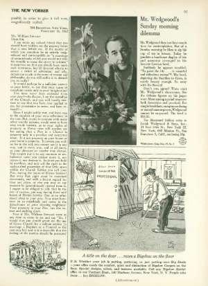 January 24, 1959 P. 96