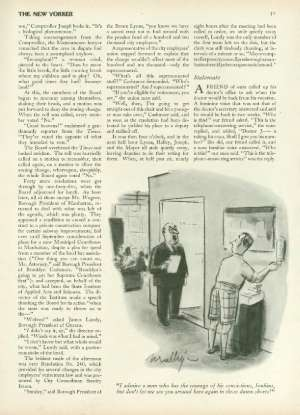 August 15, 1953 P. 18