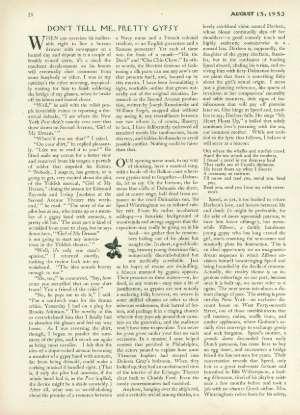 August 15, 1953 P. 20