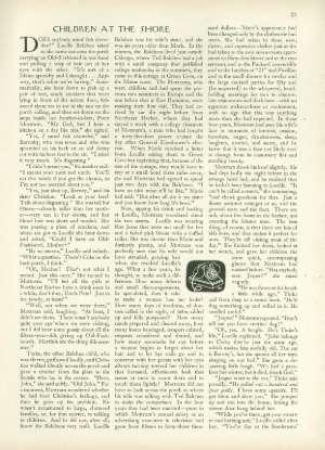 August 15, 1953 P. 23
