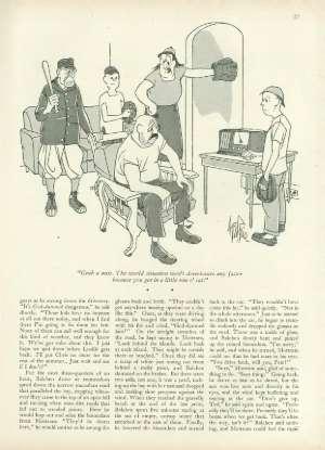 August 15, 1953 P. 26