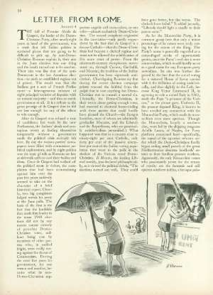 August 15, 1953 P. 58