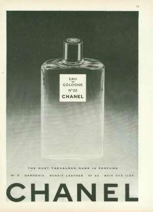 August 15, 1953 P. 70