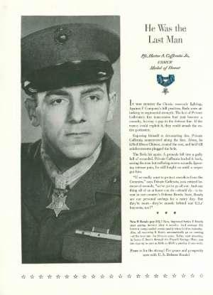 August 15, 1953 P. 77