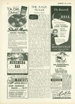 August 15, 1953 P. 78