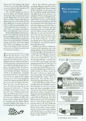 July 14, 2003 P. 50