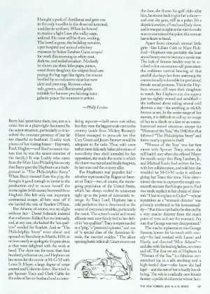 July 14, 2003 P. 56