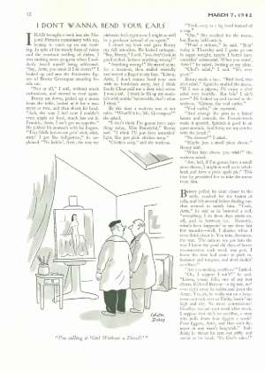 March 7, 1942 P. 12
