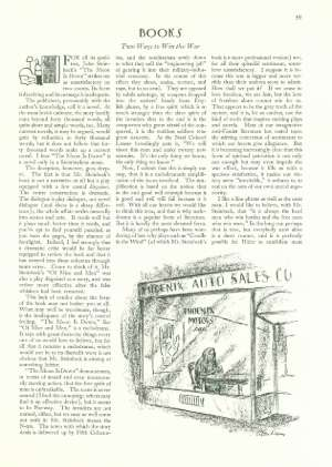 March 7, 1942 P. 59